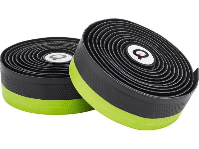 prologo Onetouch 2 Lenkerband schwarz/grün/weiß